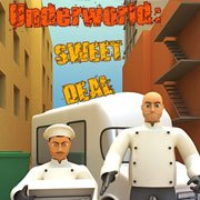 Underworld: SweetDeal – фото обложки игры