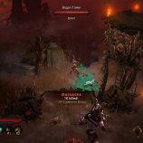 Скриншот Diablo III: Ultimate Evil Edition – Изображение 7