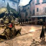 Скриншот Bayonetta – Изображение 13
