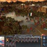 Скриншот Napoleon: Total War – Изображение 5