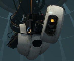 В Valve скоро не останется сценаристов: из компании ушел Чет Фалижек