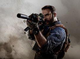 Режим Gunfight вCall ofDuty: Modern Warfare— весомый повод купить игру. Сыграли лично иубедились