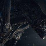 Скриншот Alien: Isolation – Изображение 2