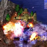 Скриншот State of War – Изображение 12