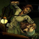 Скриншот The Wolf Among Us: Game of the Year Edition – Изображение 6