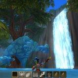 Скриншот Tanzia – Изображение 6