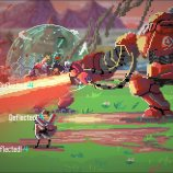 Скриншот Star Renegades – Изображение 8