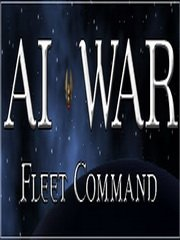 AI War: Fleet Command – фото обложки игры