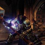 Скриншот Darksiders 2 – Изображение 12