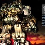 Скриншот 13 Sentinels: Aegis Rim – Изображение 10