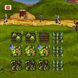 Скриншот iFarmer: Medieval Edition – Изображение 1