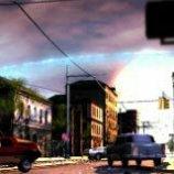Скриншот Resident Evil 3: Nemesis – Изображение 3