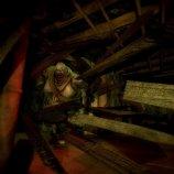 Скриншот Doorways: The Underworld – Изображение 12