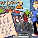 Скриншот Diner Dash 2: Restaurant Rescue – Изображение 6