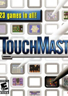TouchMaster