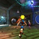 Скриншот Jak and Daxter: The Precursor Legacy – Изображение 8
