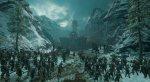 20 изумительных скриншотов Middle-earth: Shadow ofWar. - Изображение 21
