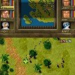 Скриншот Jagged Alliance DS – Изображение 20