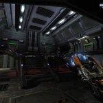 Скриншот Kreed: Battle for Savitar – Изображение 15