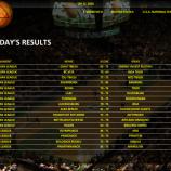 Скриншот World Basketball Manager 2012 – Изображение 2