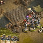 Скриншот Warbands: Bushido – Изображение 5