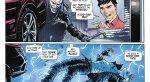 Как измениласьбы жизнь Брюса Уэйна, еслибы его родители непогибли ионнесталбы Бэтменом?. - Изображение 6