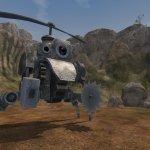 Скриншот EverQuest II: Echoes of Faydwer – Изображение 2