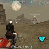 Скриншот Exiles: Far Colony – Изображение 1