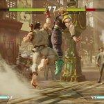 Скриншот Street Fighter V – Изображение 420