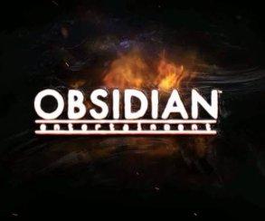 Глава Obsidian рассказал про работу над Armored Warfare иновую игру
