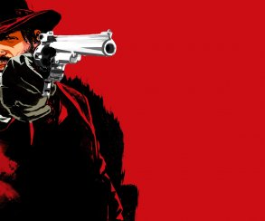 GTA 5 больше, чем GTA 4, Sand Andreas и Red Dead Redemption
