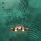 Скриншот Avorion – Изображение 10