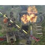 Скриншот Under Defeat HD – Изображение 1