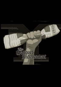 The Westport Independent – фото обложки игры