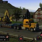 Скриншот Woodcutter Simulator 2013 – Изображение 3