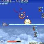 Скриншот E.D.F.: Earth Defense Force – Изображение 1