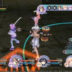 Скриншот Hyperdimension Neptunia mk2 – Изображение 27