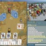 Скриншот Yohoho! Puzzle Pirates – Изображение 17