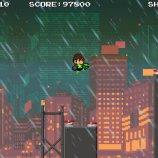 Скриншот V.O.I.D. – Изображение 12