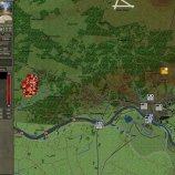 Скриншот Airborne Assault: Highway to the Reich – Изображение 1