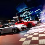 Скриншот Forza Street – Изображение 1