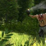 Скриншот Serious Sam 4 – Изображение 3