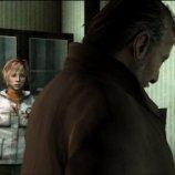 Скриншот Silent Hill 3 – Изображение 5