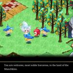 Скриншот Yellow Bricks – Изображение 2