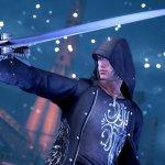 Скриншот Tekken 7 – Изображение 28