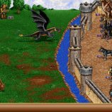 Скриншот Heroes of Might and Magic 2: The Price of Loyalty – Изображение 8
