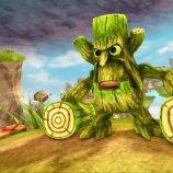 Скриншот Skylanders Spyro's Adventure – Изображение 6