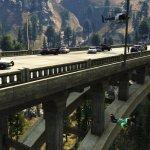 Скриншот Grand Theft Auto 5 – Изображение 66