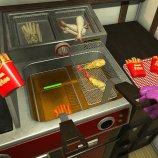 Скриншот Dead Hungry – Изображение 6