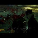 Скриншот Watchmen: The End is Nigh – Изображение 6